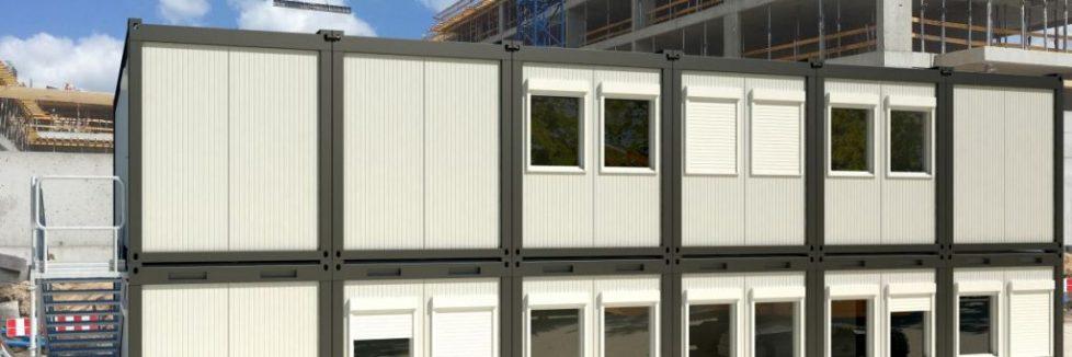 kontenery_1200